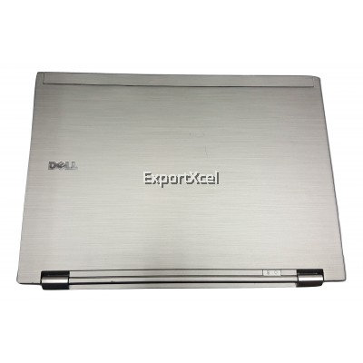 """Refurbished Used Dell Latitude E6410 Laptop / 14"""" LCD / Core i5 2.6GHz / 4GB RAM / 250GB HDD /DVD"""