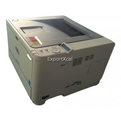 Used OKI B431DN A4 Mono Laser Printer with Used Toner