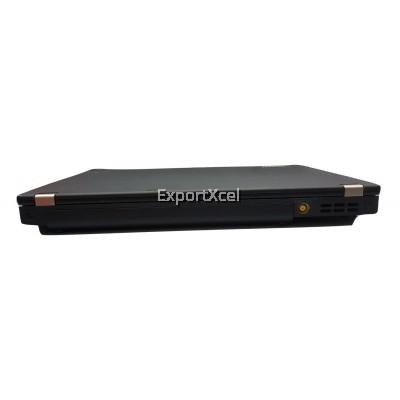 """Refurbished Used Lenovo ThinkPad X230 / 12.5"""" / Core i7 (3rd Gen) 3520M 2.9 GHz / Windows 7 / 4GB RAM / 320GB HDD"""