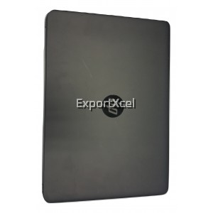 "Used HP ProBook 440/ Core i5-4200M (4th Gen) 2.5GHz/ 14"" Display/ 4 GB RAM/ 500GB HDD"