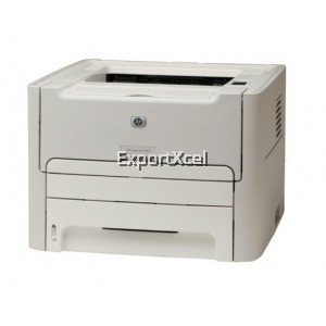 Used HP LaserJet 1160 Monochrome Printer