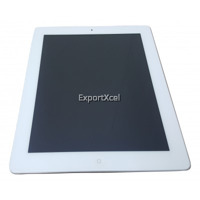 Refurbished Used Apple iPad 2 / 16GB/ WiFi