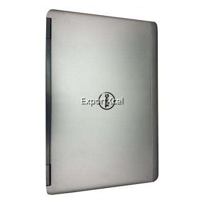 Refurbished Used Dell Latitude E7240/ Core i5 4th Gen/ 4GB RAM/ 128GB mSata