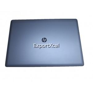 Refurbished Used HP EliteBook Folio 9470m/ Core i5 3rd Gen/ 4GB RAM/ 500GB Hard disk