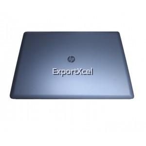 Refurbished Used HP EliteBook Folio 9480M/ Core i5 4th Gen/ 4GB RAM/ 500GB Hard disk