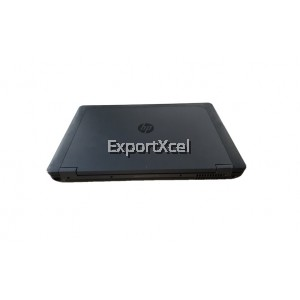 Refurbished Used HP zBook 17 (17 inch)/ Core i7 (4th Gen)/ 32GB RAM/ 256GB SSD